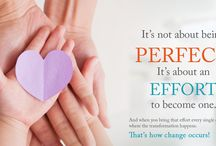 IVF Center / Get to know about PCOS and strategies to overcome PCOS  at Aspire Fertility Centre.
