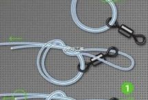 knots & things