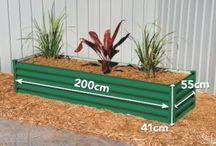 Gardening / Get offers on Raised Garden Beds