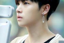 Just Jinhwan
