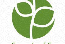 Nanes& logo