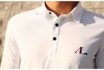 La mode ALui / ALui, la collection homme.  #men #horsewear #horses #style #ootd #fashion #equestrian #alui #alsportswear