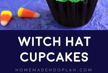cupcakes,cookies and ...
