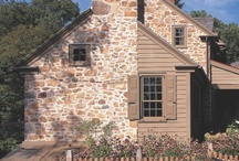 Winery Cellar Doors / #cellardoor #wine #winery a cellar door, in simple terms is a wine tasting room, where you can sample the winery's range and discuss and learn about wines.