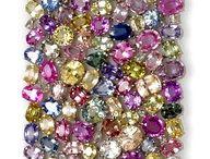 Jewelry ... Bling Bling  / by Felesha Daniels-Shamber