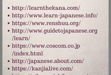 Japan Websites