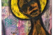Marisol McKee: Support a Living Artist / Please buy my work. That dreaded time has arrived.  ----->http://MarisolMcKeeArt.net<-----