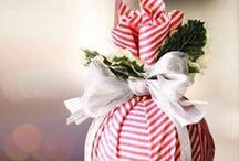 χριστουγεννιάτικα στολιδια