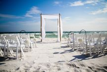 Wedding Ideas (if that day ever comes) / by Kristyn Scott