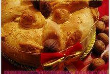 ψωμισ
