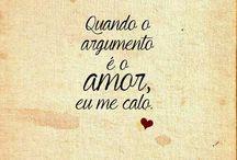 Love Love❤