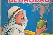 ilustración Arabica