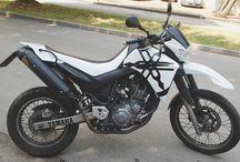 Personalizzazione Moto & Scooter / adesivi per moto, wrapping moto, pellicole adesive per moto, personalizzazione moto