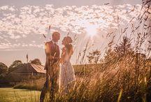Couples Portraits | Farbridge
