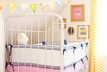 Nurseries