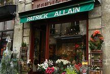 Florists-fleuristes-boutiques