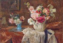 Andreas Patzelt (Austrian, 1896-1980)