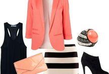 Dress wear