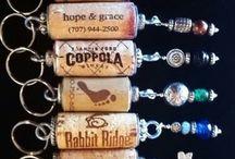 bijoux de sacs, gri-gri, petites pampilles