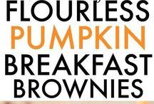 Breakfast Tips