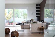 Einrichtungsideen / Ihr zieht zusammen und sucht noch Ideen für eure erste gemeinsame Wohnung?