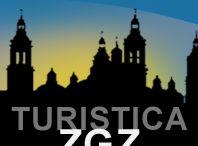 Zaragoza Conciertos   Zona Vip Zaragoza