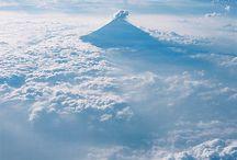 Fuji / Fuji