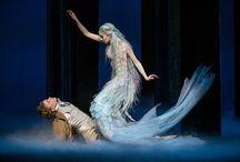 Finnish National Opera