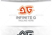 Logo Templates#30 | only $29