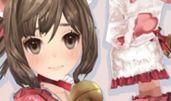 кукляшки 2