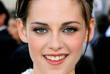 ★ Kristen Stewart