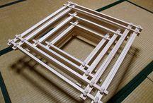 ON6 constructie
