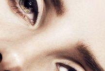 makeup&skincare
