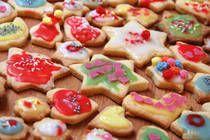 Gluten Free Yummies! / by Heather Nagel