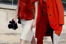 Fashion / Fashion Tips