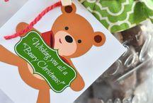 Ideas and DIY - Christmas