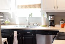 3019 Kitchen mama