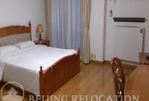 Guangming Villas Beijing
