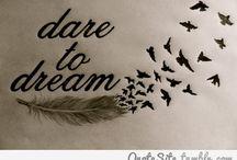 my....tatoo ✌✌