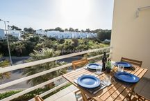 Holiday Rentals Algarve / Each rental property in the Algarve was chosen by our professional rental team and has been carefully chosen, in order to provide you and your family with your dream Algarve Holiday.  To book your Algarve Holiday please select one of the properties listed below.
