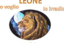 3 aggettivi per ogni segno zodiacale!!