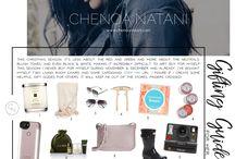 ChenoaNatani.com / Life | Style | Beauty >>  Subscribe to my blog, www.chenoanatani.com