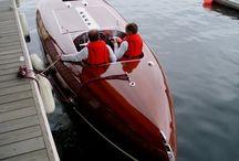 boats u should buy