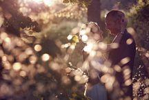 Wedding art photopraphy