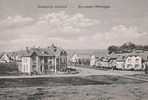 oude foto's Brunssum