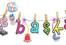 Ebaska.com / Açılış İçin :) Çok Yakında Diyebilmek İçin...