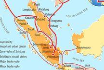 Everything Phuket / Anything that pertains to the Island Phuket