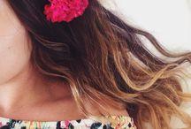 Ihavethisthingwithflowers / Flowers