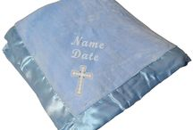 Religious Baby Blankets / by Baby Blankets