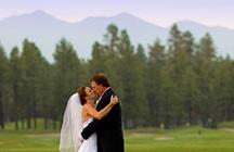 Becoming Mrs. Randel / by Lauren Randel